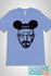 products/DISNEY-HUMOR-WALT-BREAKING-BAD-BLACK-HEATHER-SPORT.jpg