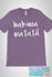 products/DISNEY-LION-KING-HAKUNA-MATATA-HEART-FONT-HEATHER-PURPLE.jpg
