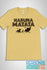 products/DISNEY-LION-KING-HAKUNA-MATATA-TRIO-HEATHER-YELLOW.jpg