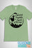 products/DISNEY-MARY-POPPINS-CIRCLE-BLACK-HEATHER-GREEN.jpg