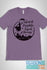 products/DISNEY-MARY-POPPINS-CIRCLE-BLACK-HEATHER-PURPLE.jpg