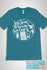 products/DISNEY-MONSTERS-INC-WE-SCARE-BECAUSE-WE-CARE-WHITE-DEEP-TEAL.jpg