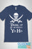 products/DISNEY-RIDES-PIRATES-OF-THE-CARIBBEAN-DRINK-UP-ME-HEARTIES-WHITE-HEATHER-NAVY.jpg