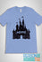 products/DISNEYLAND-CASTLE-DISTRESSED-BLACK-HEATHER-COL-BLUE.jpg