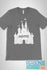 products/DISNEYLAND-CASTLE-DISTRESSED-DEEP-HEATHER.jpg