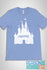 products/DISNEYLAND-CASTLE-DISTRESSED-HEATHER-COL-BLUE.jpg