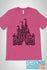 products/DISNEYLAND-CASTLE-LEOPARD-PRINT-HEATHER-BERRY.jpg