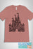 products/DISNEYLAND-CASTLE-LEOPARD-PRINT-HEATHER-MAUVE.jpg