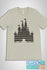 products/DISNEYLAND-CASTLE-OUTLINE-STRIPES-HEATHER-STONE.jpg