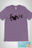 products/DISNEY_HAPPY_FUN_LOVE_BLACK_INK_UNI_TEE_HEATHER_PURPLE.jpg