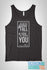 products/FUNNY-HUMOR-SAYINGS-WHEN-YOU-FALL-THE-FLOOR-UNI-TANK-BLACK.jpg