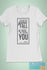 products/FUNNY-HUMOR-SAYINGS-WHEN-YOU-FALL-THE-FLOOR-WOMENS-TEE-WHITE.jpg