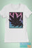 products/FUNNY-HUMOR-STONER-COUNTER-CULTURE-CANNABIS-CAT-WOMENS-TEE-WHITE.jpg