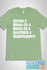products/LITTLE_MERMAID_ARIEL_LIST_WHOZITS_WHATSITS_WHITE_INK_UNI_TEE_HEATHER_GREEN.jpg
