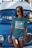 products/MODELED_MOCK_WOMAN_POSING_VW_BUS_ARIEL_LIST_WHOZITS.jpg