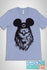 products/STAR_WARS_CHEWBACCA_CHEWIE_MICKEY_EARS_BLACK_INK_UNI_TEE_HEATHER_BLUE.jpg