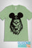 products/STAR_WARS_CHEWBACCA_CHEWIE_MICKEY_EARS_BLACK_INK_UNI_TEE_HEATHER_GREEN.jpg