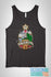 products/TOAD_KART_RACER_I_M_THE_BEST_UNI_TANK_BLACK.jpg