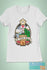 products/TOAD_KART_RACER_I_M_THE_BEST_WOMENS_TEE_ASH.jpg