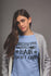 products/crewneck-sweater-mockup-of-a-white-girl-wearing-a-grey-heather-coat-a20864-Copy.jpg