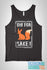 products/fUNNY-HUMOR-FOR-SOX-SAKE-BLACK-UNI-TANK.jpg