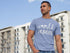 products/heather-t-shirt-mockup-of-a-young-man-walking-around-a8662_1.jpg