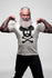 products/mockup-of-an-edgy-bearded-senior-showing-off-his-t-shirt-23379_1.jpg