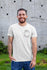 products/t-shirt-mockup-featuring-a-smiling-man-with-a-tattooed-arm-28619_1_-Copy_46de97d3-579c-4ad6-92b5-fb4c71b3eef7.jpg