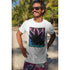 products/t-shirt-mockup-of-a-smiling-man-with-sunglasses-by-the-beach-26752-Copy.jpg