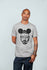 products/t-shirt-mockup-of-a-tattooed-man-at-a-studio-23944_1_-Copy.jpg
