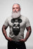products/t-shirt-mockup-of-an-edgy-bearded-senior-23378-Copy.jpg