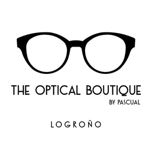 The Optical Boutique