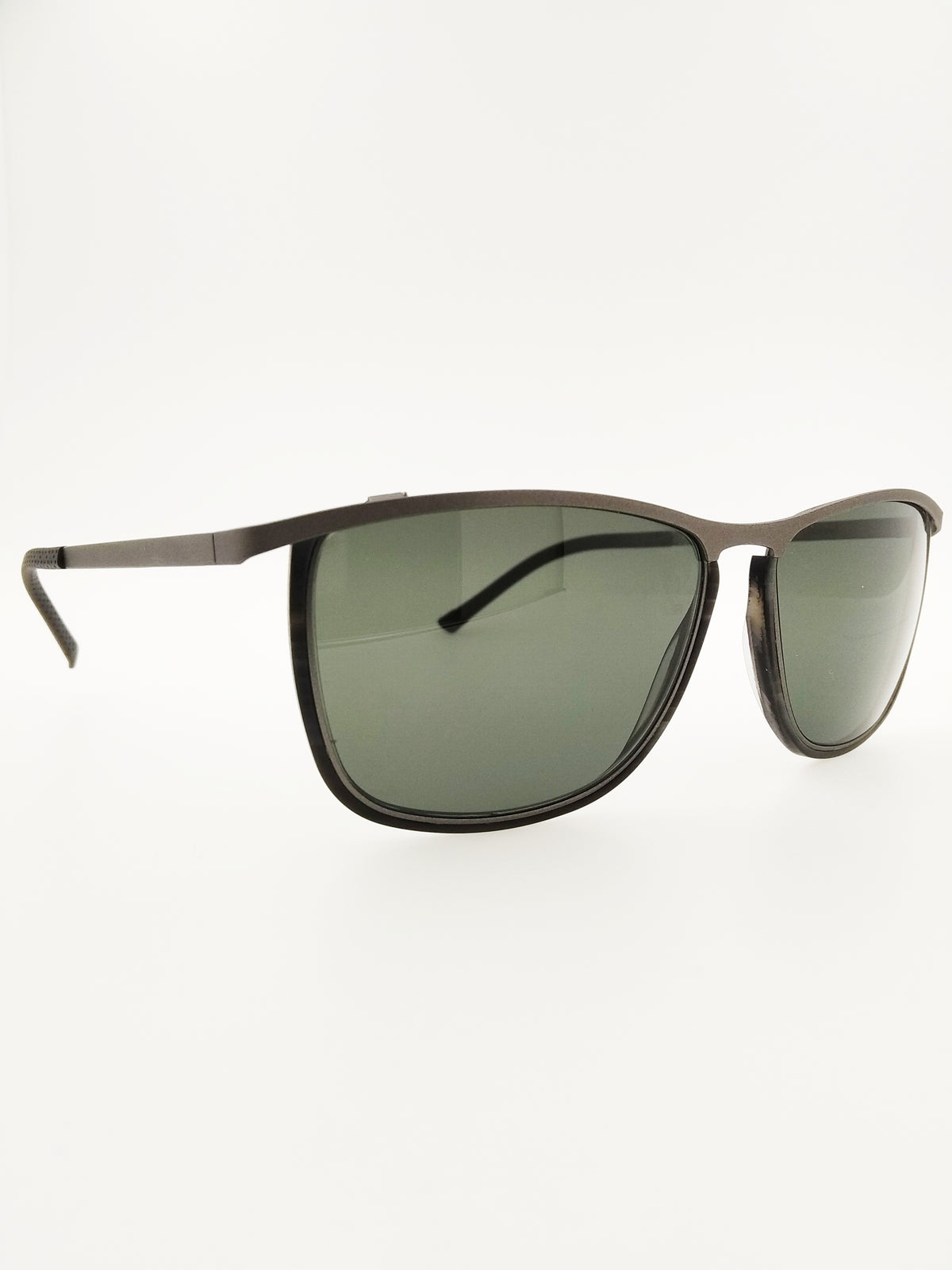 10654 M3S POLARIZED