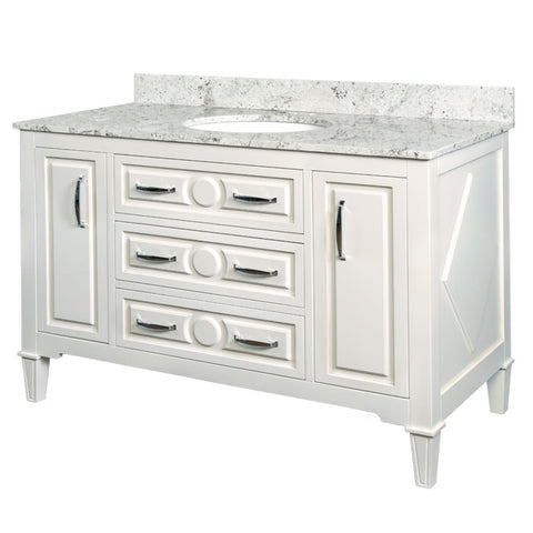 Mary Vanity Collection