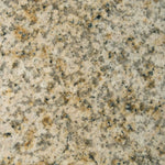 Speckled Sand Granite Vanity Top