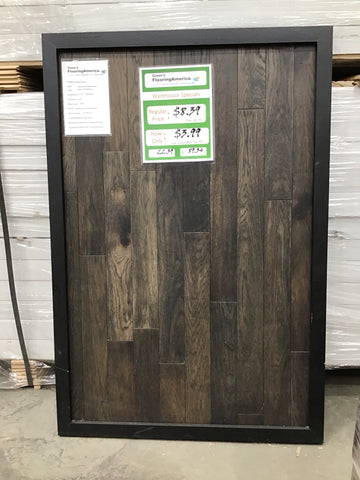 Norwood by Baroque-Concord Hickory 22.39 sq.ft/ctn