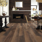 CoreTec Pro Plus HD-Cheshire Elm 36.64 sq.ft/ctn