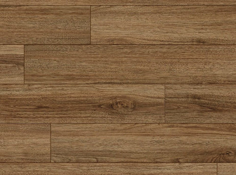 ProPlus Enhanced Rocca Oak