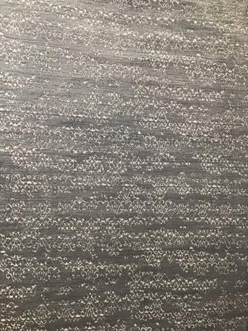 Delicate Gray 5x8 Rug