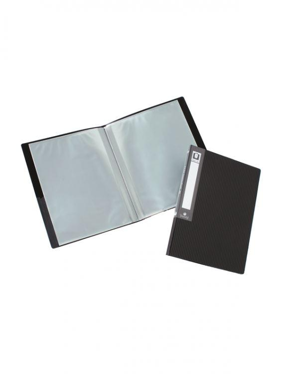 A3 Display Book Display Book Tecnostyl