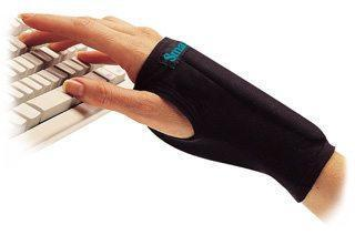 Imak Smart Glove - Medium Ergonomiprodukter Imak
