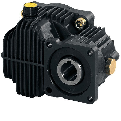 Gear Reduction Boxes - washmart