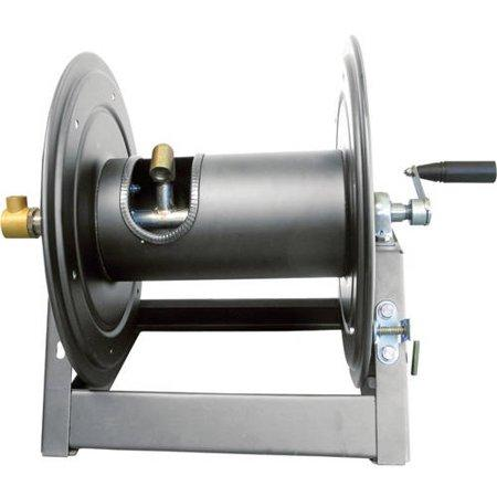 General Pump DHRA50300 Hose Reel