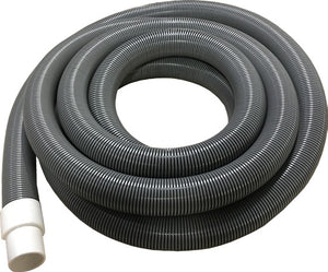 "50 FT Vacuum Hose 2"" - WashMart"