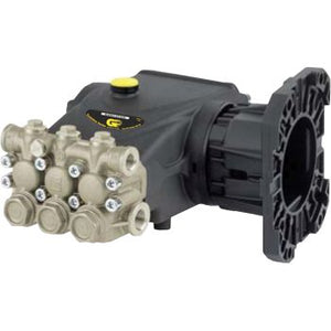 General Pump ESN1512G 3625 PSI @ 5.3 GPM, 3400 RPM Pump - washmart