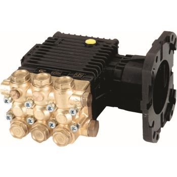 General Pump EZ4040G 4000 PSI @ 4 GPM, 3400 RPM Pump - washmart