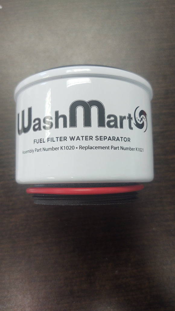 Fuel Filter - washmart
