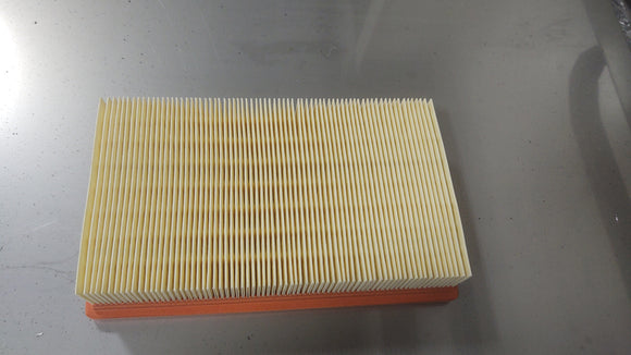 Air filter for Kohler KDW1003 - washmart