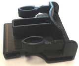 Moerman Tool Holder Replacement Male Clip