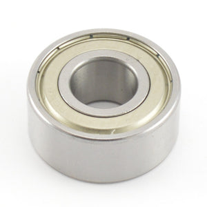 Whisper Wash Bearing (2 Required)